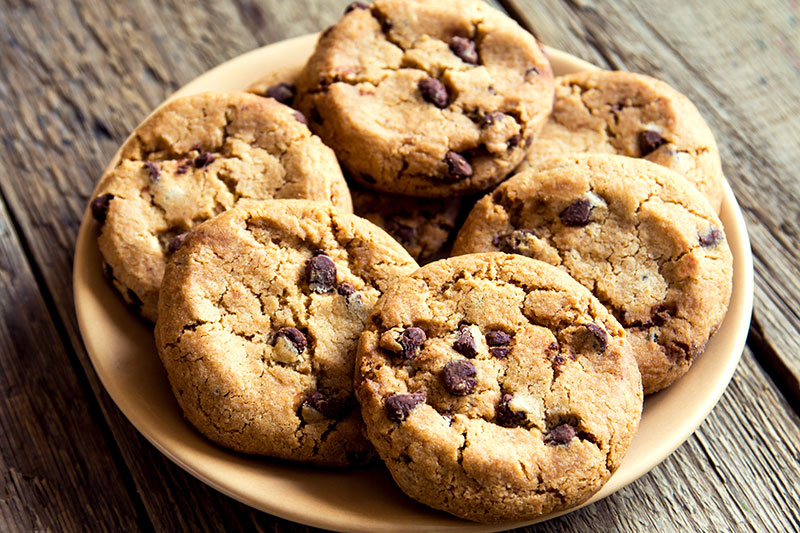 asp.net how to get value of cookie