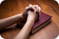 woman_bible