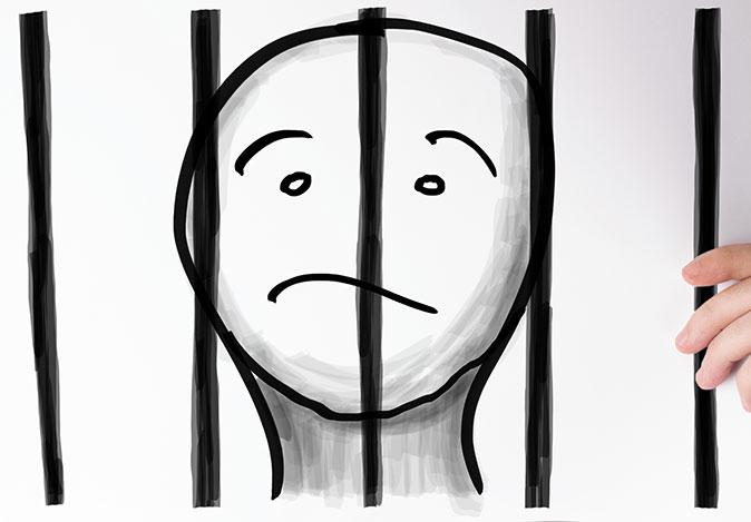 face_bars