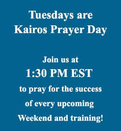 prayerday
