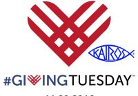 givingtuesday-11-29
