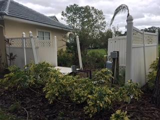 Hurricane Irma 3