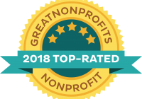 "Kairos Prison Ministry Named ""2018 Top-Rated Nonprofit"" BY GreatNonprofits"