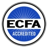 ECFA Seal of Approval